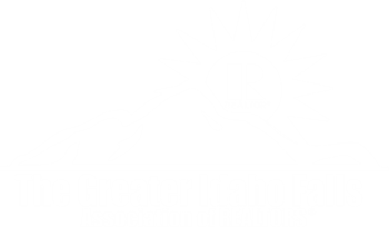 The Greater Idaho Falls Association of Realtors®