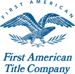 First American Title-Rigby