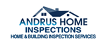 Andrus Home Inspections