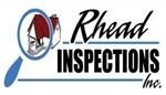 Rhead Inspection Services, Inc.