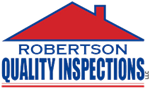 Robertson Quality Inspections LLC
